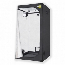 Grow Tent Probox Basic V2 150x150x200 cm