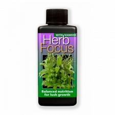 Удобрение Herb Focus 100 | 300 мл