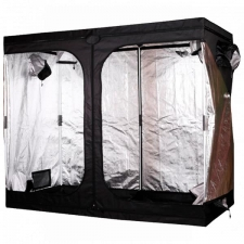 Grow Tent Probox Basic 240L 240x120x200 cm