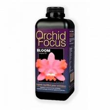Удобрение Orchid Focus Bloom 1 л