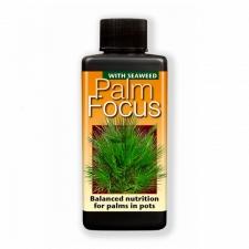 Удобрение Palm Focus 100 мл | 300 мл | 1 л