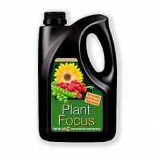 Удобрение Plant Focus SW 2 л