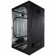 Grow Tent Probox Indoor HP 150х150х200 cm
