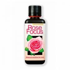Удобрение Rose Focus 300 мл