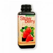 Удобрение Strawberry Focus 100 | 300 мл | 1  | 5 л