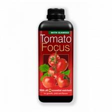 Удобрение Tomato Focus 1 | 2 л