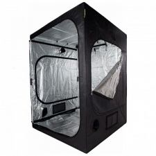 Grow Tent Probox Indoor HP 200х200х200 cm