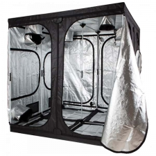 Grow Tent Probox Indoor HP 240х240х200 cm