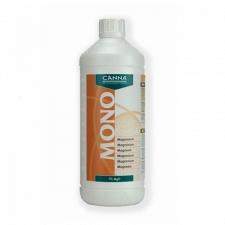 Добавка CANNA Mono MgO 7 % 1 л