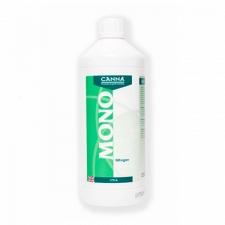 Удобрение CANNA Mono N 17 % 1 л
