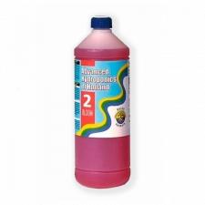 Удобрение Dutch Formula Bloom 1 | 5 л