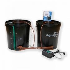 AquaPot Duo