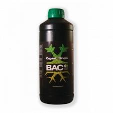 Удобрение BAC Organic Bloom 1 | 5 л