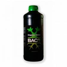 Удобрение BAC Organic Grow 1 | 5 л