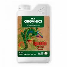 Удобрение Iguana Juice Bloom 1 | 4 л