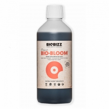Удобрение BioBizz Bio Bloom 0.5 | 1 | 5 | 10 л