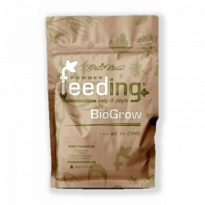 Удобрение Powder Feeding BIO Grow 0.5 кг