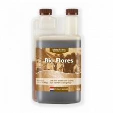 Удобрение CANNA Bio Flores 1 | 5 л