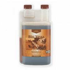 Удобрение CANNA Bio Vega 1 | 5 л