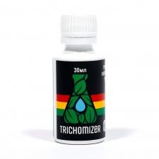 Генератор трихом Trichomizer 30 | 100 мл