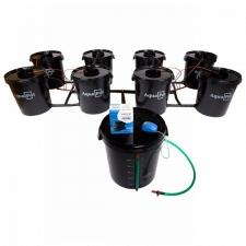 AquaPot XL 8