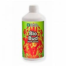 Стимулятор GHE Bio Bud 1 л