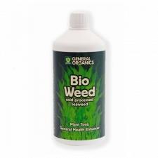 Экстракт GHE Bio Weed 1 л