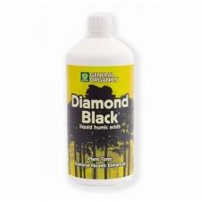 Добавка GHE Diamond Black 1 л