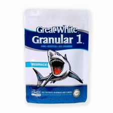 Микориза Great White Granular
