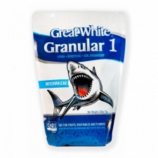 Микориза Great White Granular 1 кг