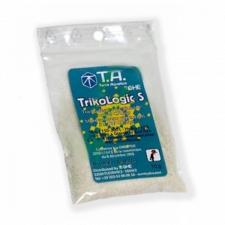 Бактерии Terra Aquatica TrikoLogic S
