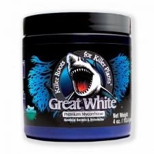Микориза Great White Premium 113.4 г