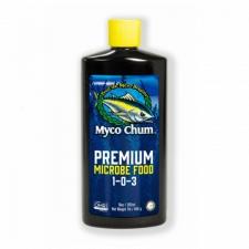 Добавка Myco Chum Microbe Food