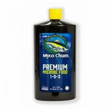 Добавка Myco Chum Microbe Food 704 мл