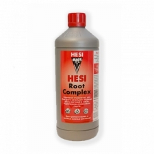 Стимулятор HESI Root Complex 1 л