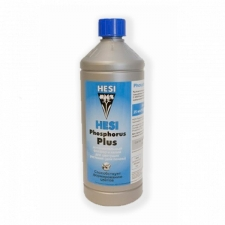 Добавка на цветение HESI Phosphorus Plus 0.5|1|5 л