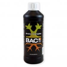 Добавка BAC Amino Complex 0.5 | 1 л