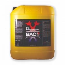 Добавка на цветение BAC F1 Extreme Booster 5 л