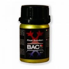 Стимулятор BAC Final Solution 60 | 120 | 300 мл
