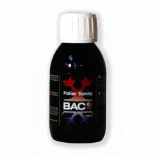 Стимулятор BAC Foliar Spray 120 мл