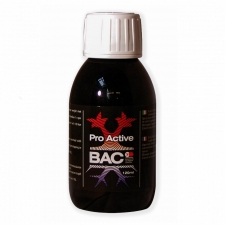 Добавка BAC Pro-Active 120 | 500 мл