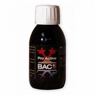 Добавка BAC Pro-Active 120 мл
