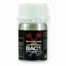 Стимулятор BAC Bloom Stimulator 60 | 120 | 300 мл