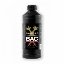 Добавка BAC Calmag V2.0 1 л