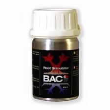 Стимулятор BAC Root Stimulator 60 | 120 | 300 мл