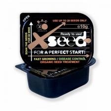 Стимулятор BAC X-seed 10 | 100 мл
