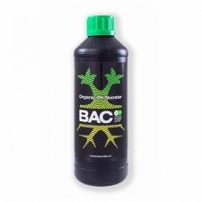Добавка на цветение BAC Organic PK Booster 0.5 | 1 л