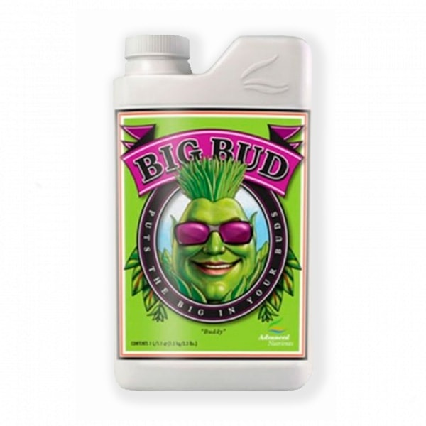 BIG_BUD_LIQUID_0_57d6835f28da8.png