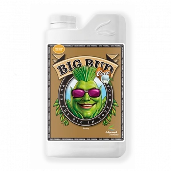 Big_Bud_Liquid_C_56066f15f33ee.png