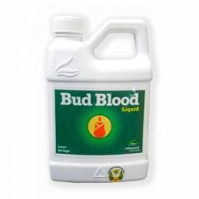 Стимулятор Advanced Nutrients Bud Blood Liquid